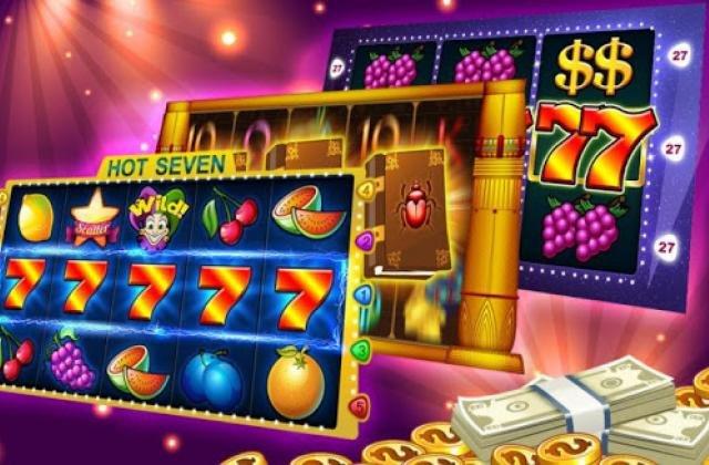 Ставки на реальные деньги в казино Вулкан 24