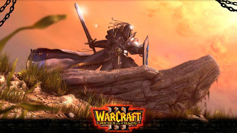 «Warcraft» для мобильных устройств?