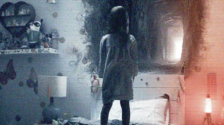 Состоялся релиз новой игры Мигуна Paranormal Territory 2