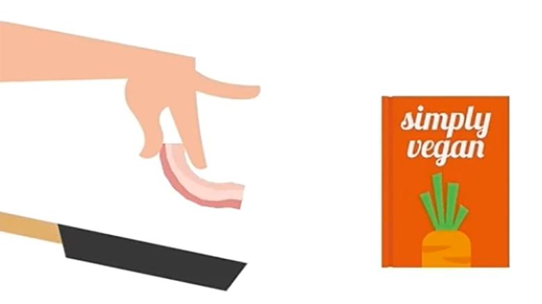«Bacon – The Game»: да что вы знаете о величайших трилогиях?