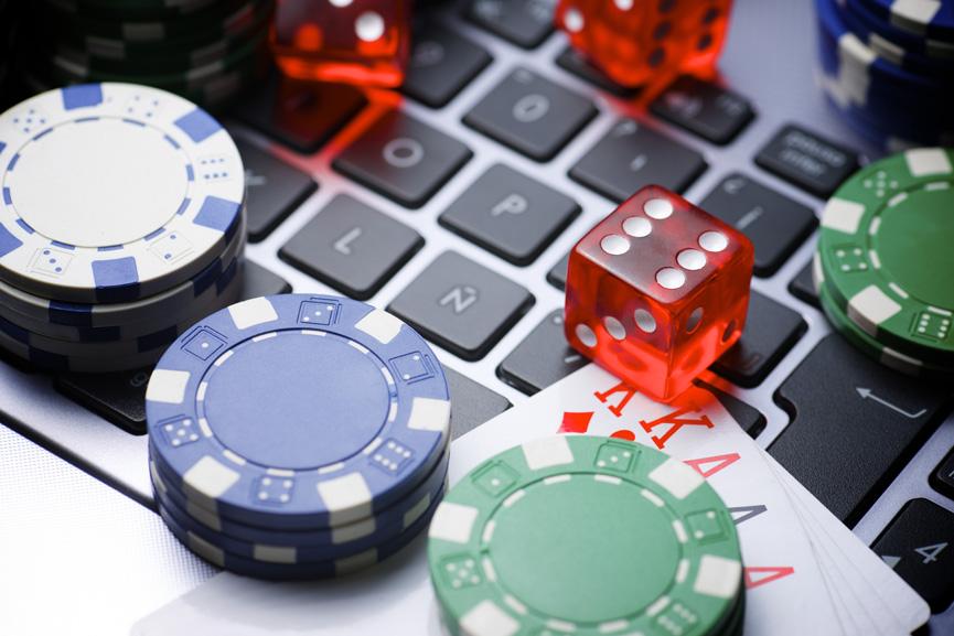 Играйте только в самом надежном онлайн казино