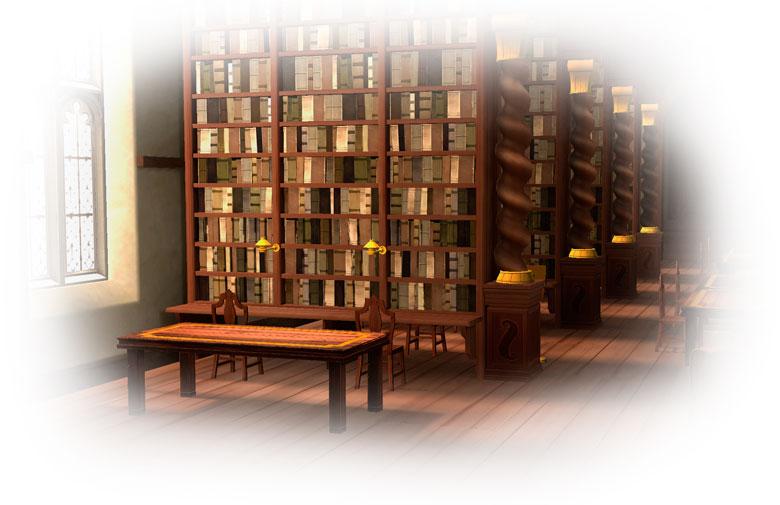 Компания Warner Bros. анонсировала «Harry Potter: Hogwarts Mystery», игру про обучение в Хогвартсе