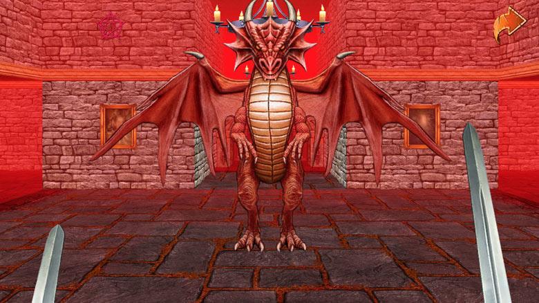 Релиз «Thor's Hammer» – нового дополнения к ремастерингу огромной RPG «The Quest HD»