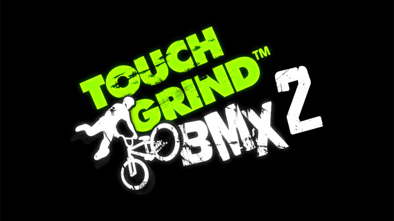 Анонсирован «Touchgrind BMX 2» – кудесники из Illusion Labs снова в деле