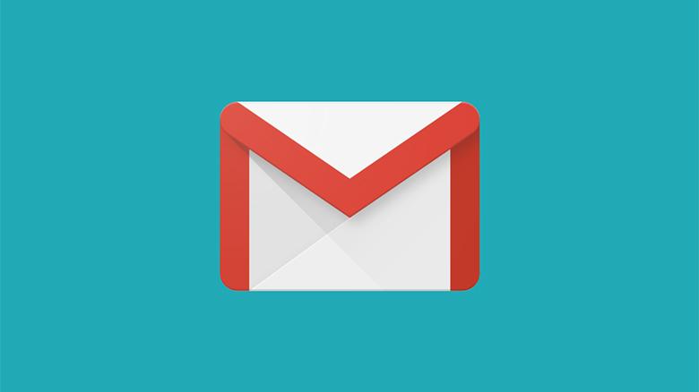 А вы знали, что разработчики приложений могут читать ваши Gmail-письма?