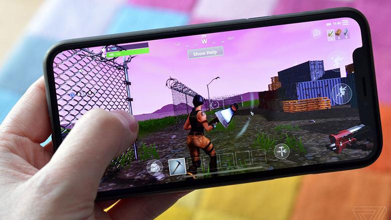 Мобильный рынок продолжает захватывать игровую индустрию? Прогноз на 2019 год