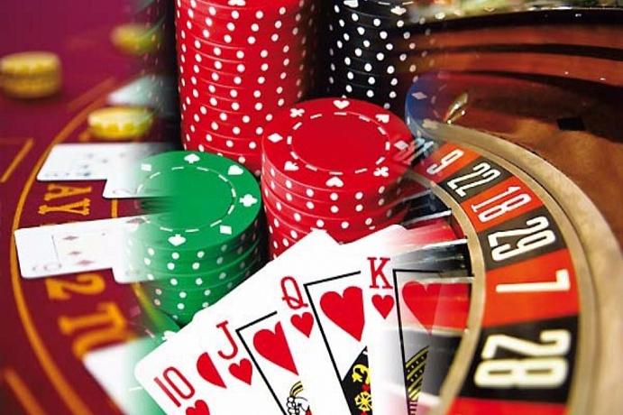 Азартные игры без регистрации с Joy Casino