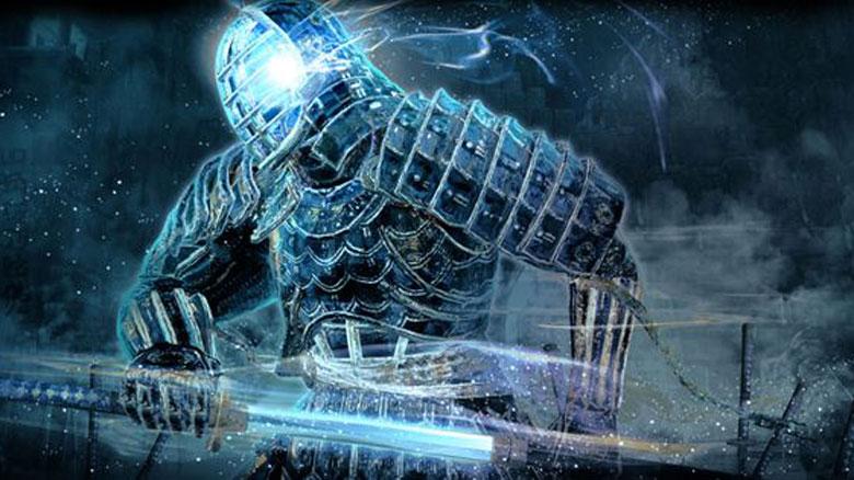 Смесь «Infinity Blade» и «Dark Souls» под названием «Shurado» внезапно появилась в AppStore