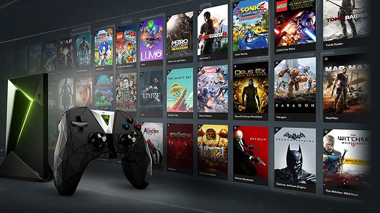 Valve выпустит «Steam Link» и «Steam Video»: ваша библиотека Steam на любом устройстве