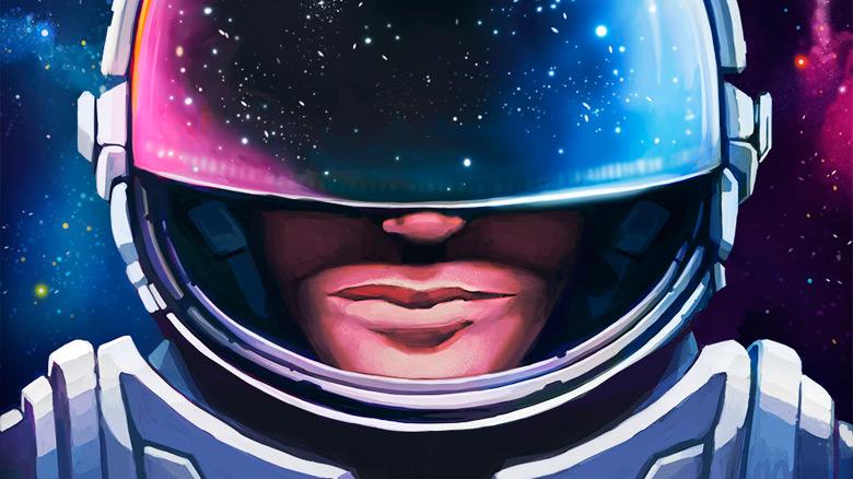 Состоялся глобальный запуск «Lunar Battle» от Atari