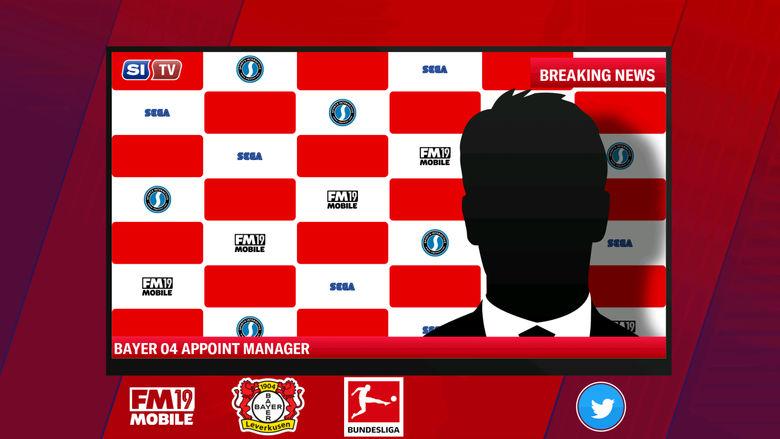 Управляйте своей футбольной командой в «Football Manager 2019 Touch» и «Football Manager 2019 Mobile»