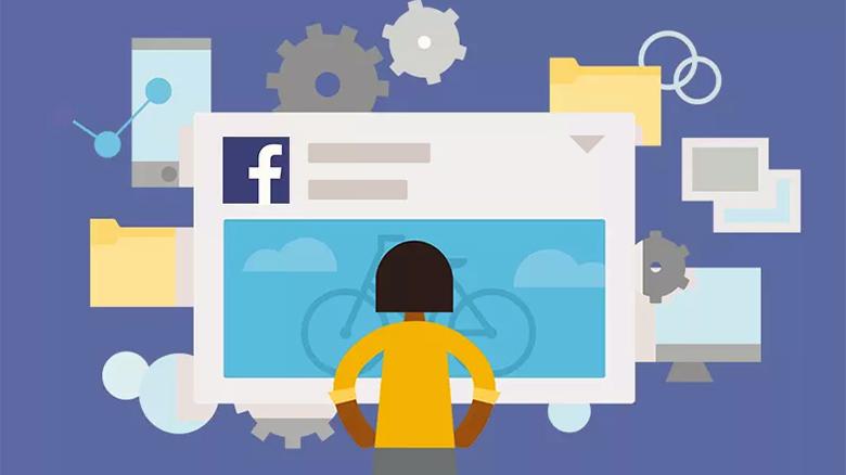 Facebook тестирует функцию платной подписки на группы