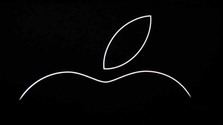 iOS 12 будет доступна пользователям с 17 сентября