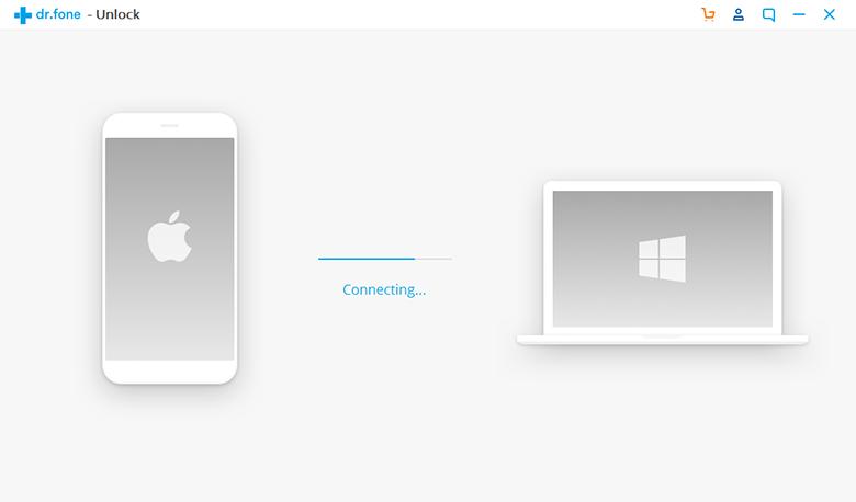 Вы забыли пароль и iPhone отключен? 3 способа разблокировки устройства