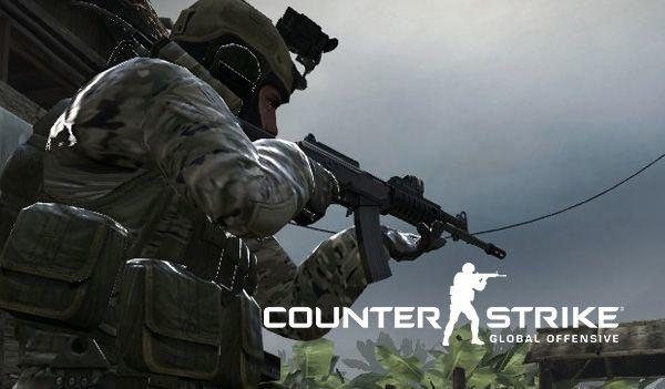 Скачать Counter Strike 1.6 по прямой ссылке