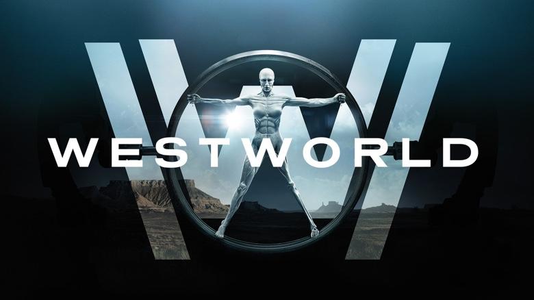 Warner Bros. анонсировала игру по мотивам популярного сериала «Мир Дикого запада»