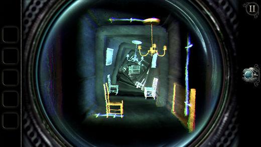 «The Room: Old Sins» – поиски мистического Артефакта [РАЗЫГРЫВАЕМ ПРОМОКОД]