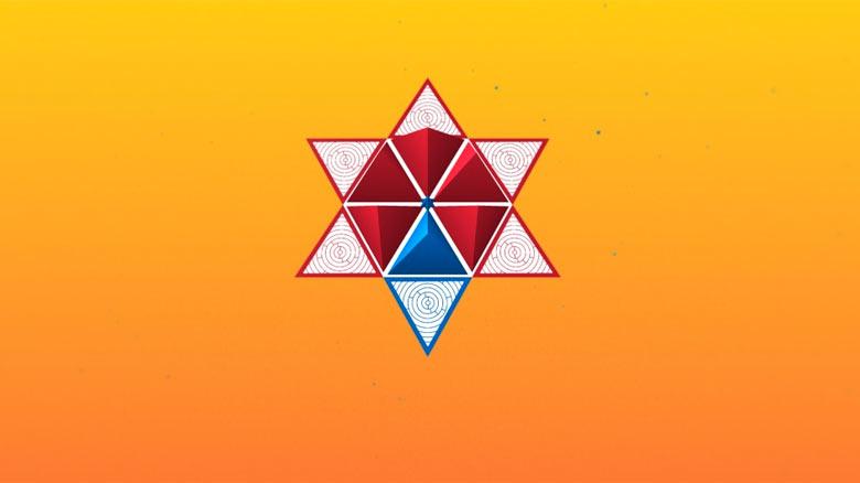 Yankai's Peak – оригинальная головоломка с интересной игровой механикой красивой