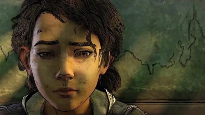 Netflix продолжат работать над «Stranger Things» без Telltale Games