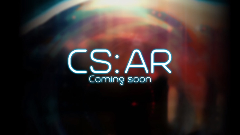 «CS: AR» – расследуйте убийства в дополненной реальности. Игра, использующая ARKit
