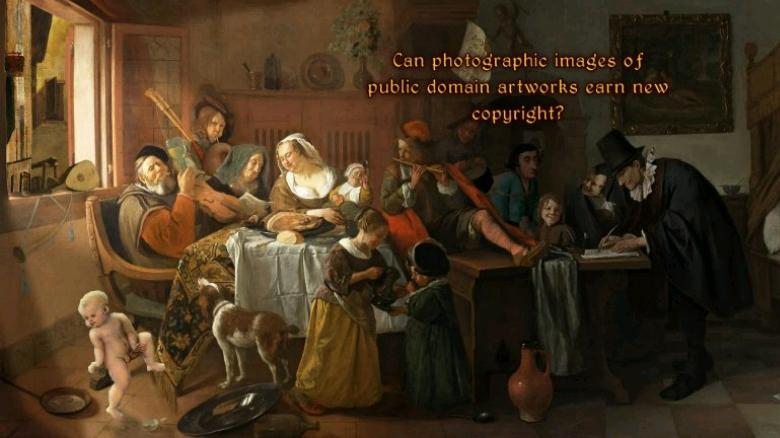 «Four Last Things», игра о приключениях по полотнам эпохи Ренессанса, выйдет для мобильных устройств