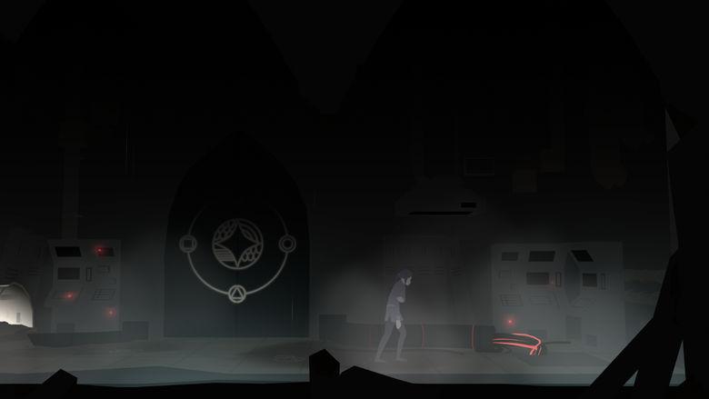 «Rocket of Whispers: Prologue»: маст-хэв для поклонников дилогии «OPUS»