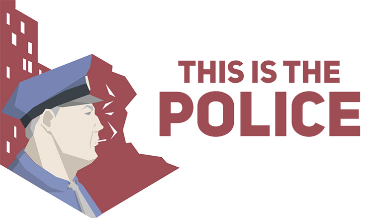 Криминальную адвенчуру «This Is the Police» портируют на iOS