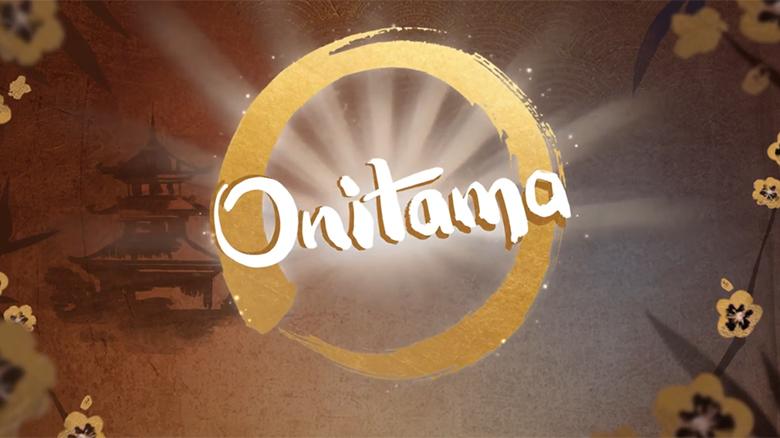 «Onitama: The Board Game»: и воин тоже должен думать