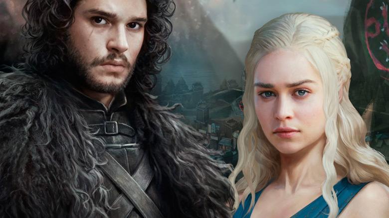 Состоялся релиз «Game Of Thrones: Conquest», официальной игры по мотивам популярного сериала HBO