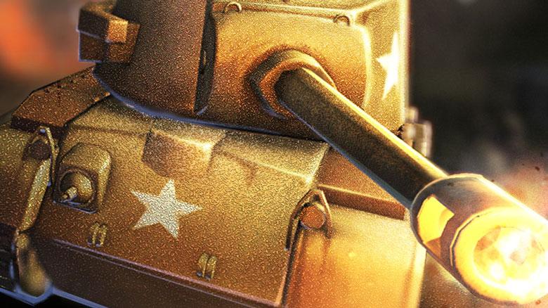 «Armored Warriors – WWII RTS» – стратегия в реальном времени про Вторую мировую вышла на iOS