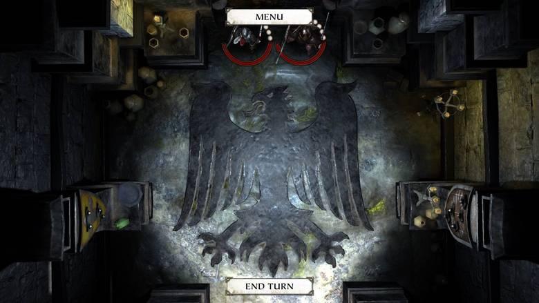 «Warhammer Quest 2» – старая новая стратегия, которая стала лучше оригинала, но далеко не во всем [РОЗЫГРЫШ ПРОМОКОДА]