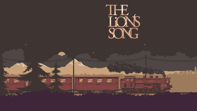 Стала известна дата выхода «The Lion's Song»