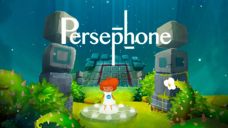 «Persephone»: когда смерть – это лишь начало