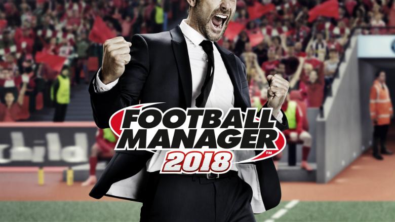 Стала известна дата выхода «Football Manager Mobile 2018» от компания Sega
