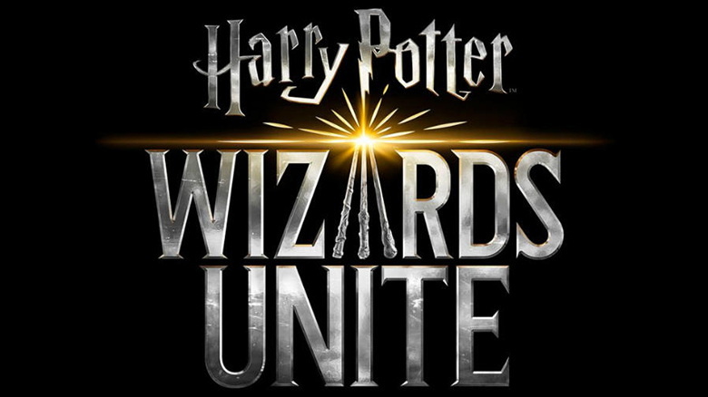 Новый тизер «Harry Potter: Wizards Unite» чуть больше раскрывает концепт игры