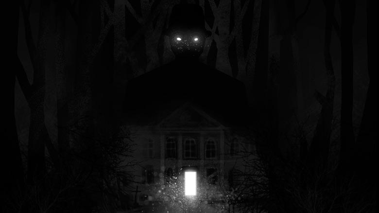 «Darkest Woods 2» – из темного леса в психушку