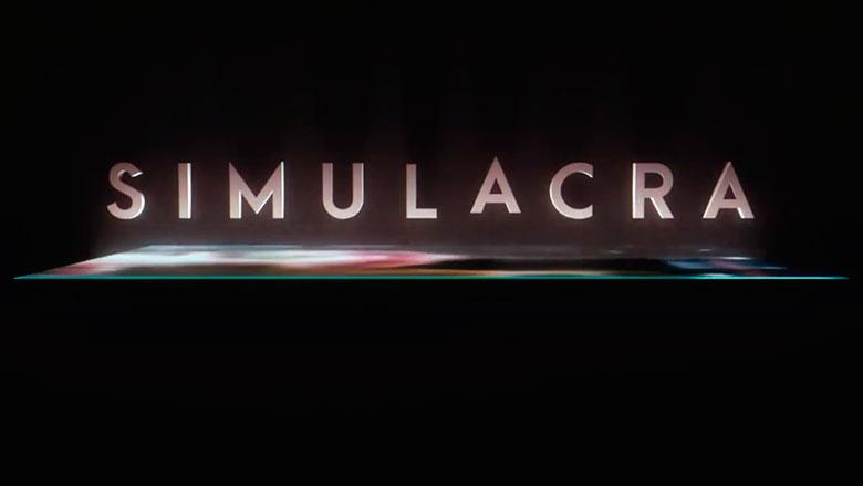 «Simulacra» – история об очередном потерянном телефоне от создателя «Sara is Missing»