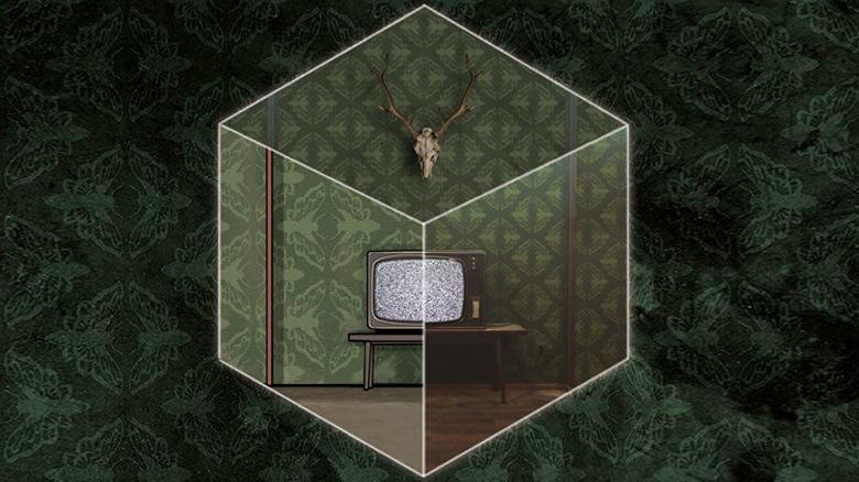 Десятая часть «Cube Escape: Paradox» выйдет на этой неделе [предзаказ]