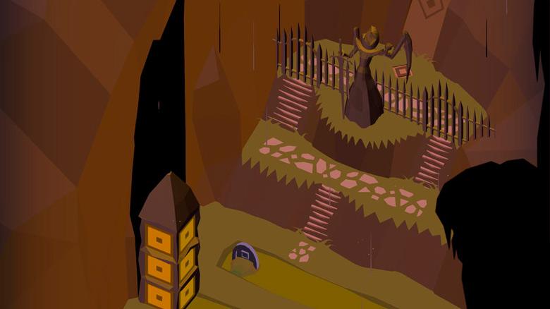 [РОЗЫГРЫШ ПРОМОКОДА] «Where Shadows Slumber» – всем выйти из тени!