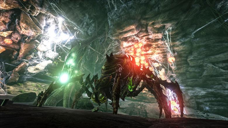Глобальный запуск «Ark: Survival Evolved» стартует на следующей неделе