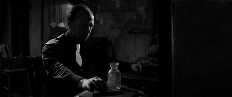 Создатели фильма по мотивам «Papers, Please» работают над экранизацией «Beholder»