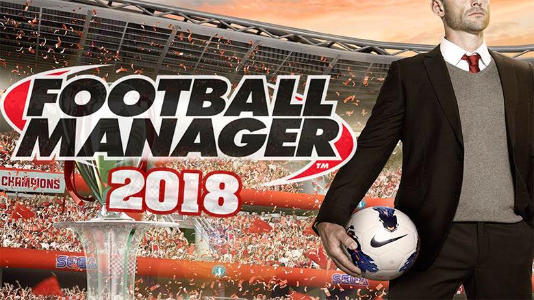 «Football Manager Mobile 2018»: один из лучших футбольных менеджеров от SEGA