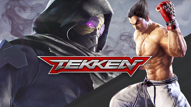 Bandai Namco объявила даты глобального запуска мобильной версии «Tekken»