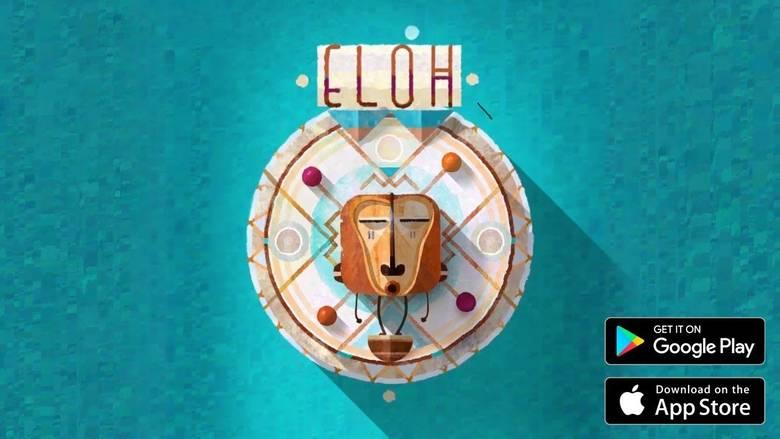 «ELOH»: лейся, мелодия