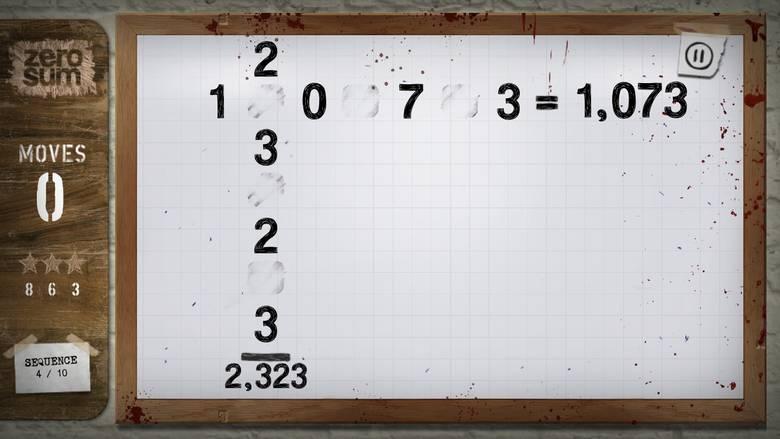 «Zero/Sum»: как победить рак с помощью математики