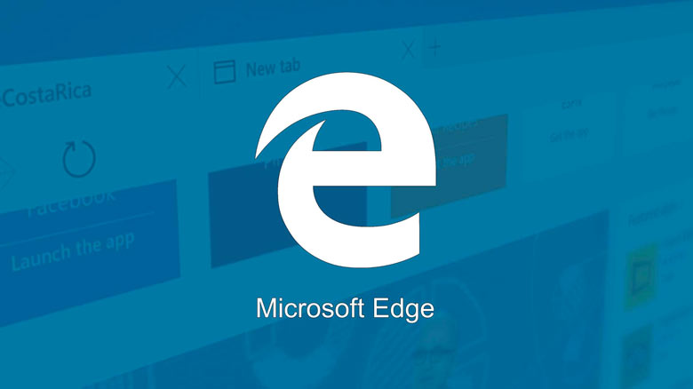 Microsoft выпустит свой браузер «Edge» на iOS и Android