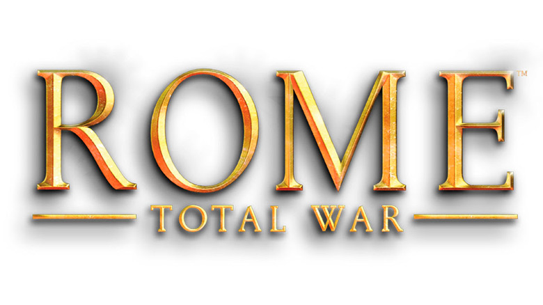 «Rome: Total War» придёт на iPhone на следующей неделе