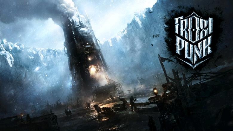 Зима близко! Создатели «This War is Mine» рассказали о своей новой игре «Frostpunk»