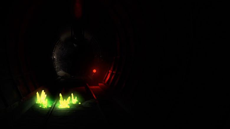 «Z.O.N.A.: Shadow Of Lemansk» от Игоря Мигуна появится в этом месяце