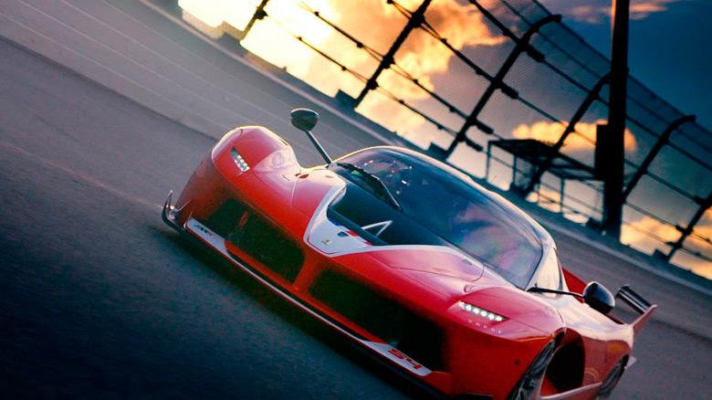 Motorious Entertainment анонсировала игру по легендарному шоу «Top Gear Road Trip»